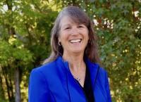 Mary Jo Bailey